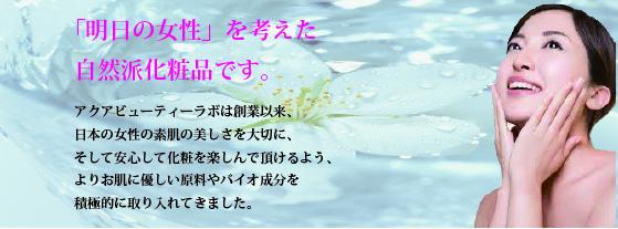 yimage53+水