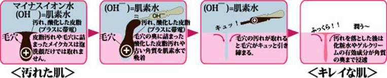 image010 (1)
