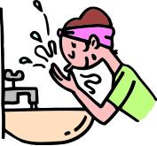 洗顔の目的は大きく3つに分かれます。